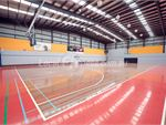 Eltham Leisure Centre Templestowe Gym Sports The Eltham Leisure Centre