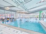 Eltham Leisure Centre Templestowe Gym Sports Our swim school programs are now