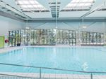 Eltham Leisure Centre Eltham Gym Sports Warm water pool with access