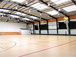 Banyule Netball Stadium Macleod Gym Sports Our sporting stadium facilities