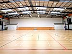 Banyule Netball Stadium Macleod Gym Sports Play Futsal conducts Futsal