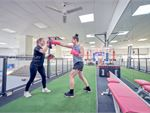 Fernwood Fitness Westmeadows Ladies Gym Boxing Our team can create a cardio