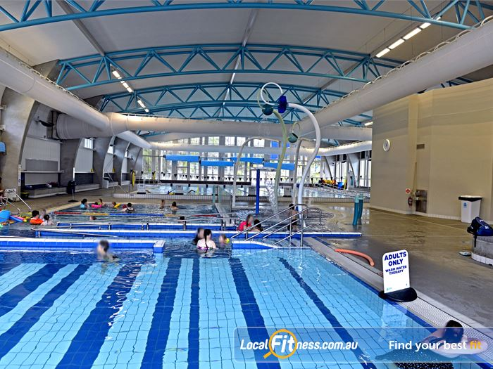 Aberdeen Dolphin Swimming Club - JOIN OUR CLUB!