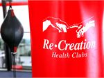 Re-Creation Health Clubs Keysborough Gym Boxing Get involved with our many