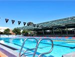 Whitlam Leisure Centre Liverpool Gym Swimming Enjoy the fresh air in our