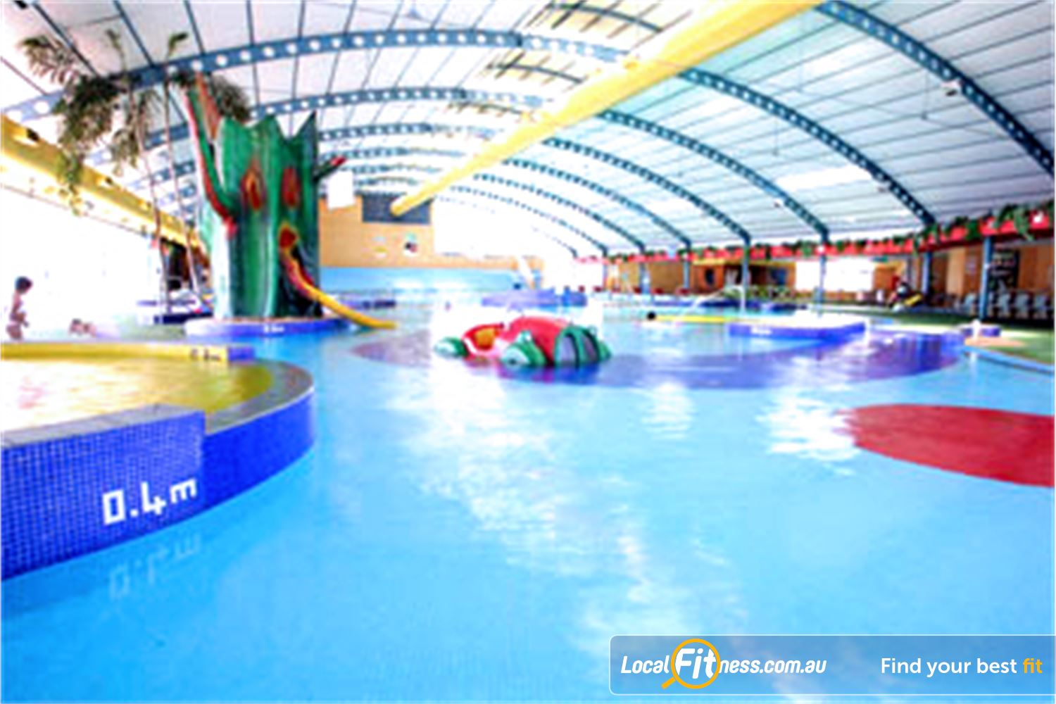Whitlam leisure centre swimming pool liverpool our - Hotels with swimming pools in liverpool ...