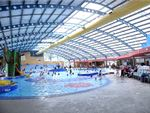 Whitlam Leisure Centre Lurnea Gym Swimming The aqua facilities include 5