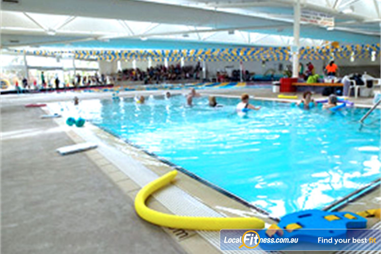 Whitlam leisure centre liverpool gym free 3 day pass - Hotels with swimming pools in liverpool ...