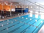 Macquarie Fields Pool Directory Free Pool Passes Profiles Of Pools In Macquarie Fields