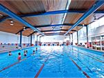Our programs include an East Keilor swim school,