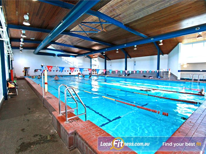 Laverton north swimming pools free swimming pool passes swimming pool discounts laverton for Swimming pools in the north east