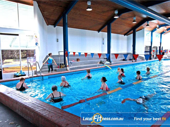 Altona north swimming pools free swimming pool passes swimming pool discounts altona north for Swimming pools in the north east