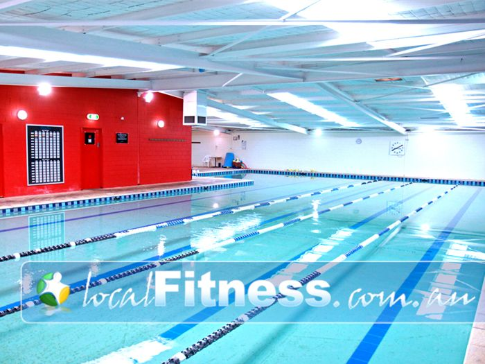 Scarborough Swimming Pools Free Swimming Pool Passes Swimming Pool Discounts Scarborough