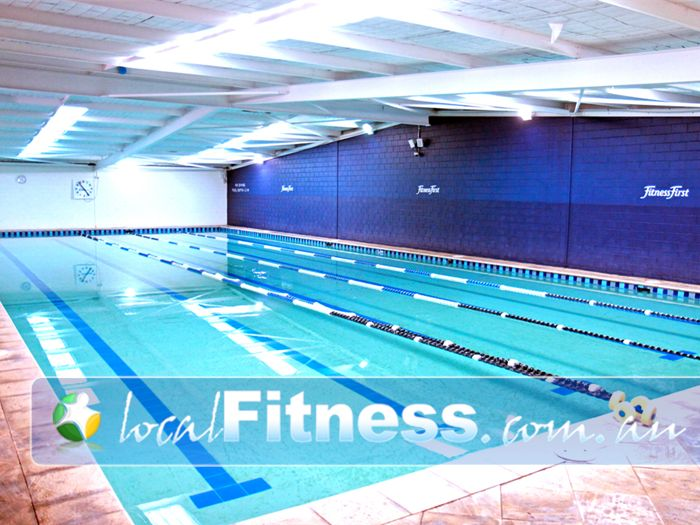 Karrinyup Swimming Pools Free Swimming Pool Passes Swimming Pool Discounts Karrinyup Wa