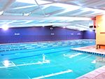 Goodlife Health Clubs Girrawheen Gym Swimming Join in on our range of Balga