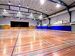 Waurn Ponds Fitness Centre Waurn Ponds Gym Sports Stadium sports including
