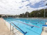 Palm Beach Aquatic Centre Palm Beach Gym Sports Our facility features 4 Palm