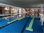 Fitness First Platinum George St. Sydney Gym Swimming Exclusive 20m indoor Sydney