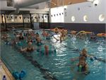 Input Fitness Health Club Karingal Gym Swimming Join our range of Frankston