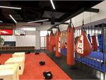 Goodlife Health Clubs Torrington Gym Arena Regular gym workouts don't