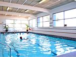 Goodlife Health Clubs Hoppers Crossing Gym Swimming Our 15 metre Hoppers Crossing