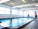 Goodlife Health Clubs Hoppers Crossing Gym Swimming Try one of our aquatic