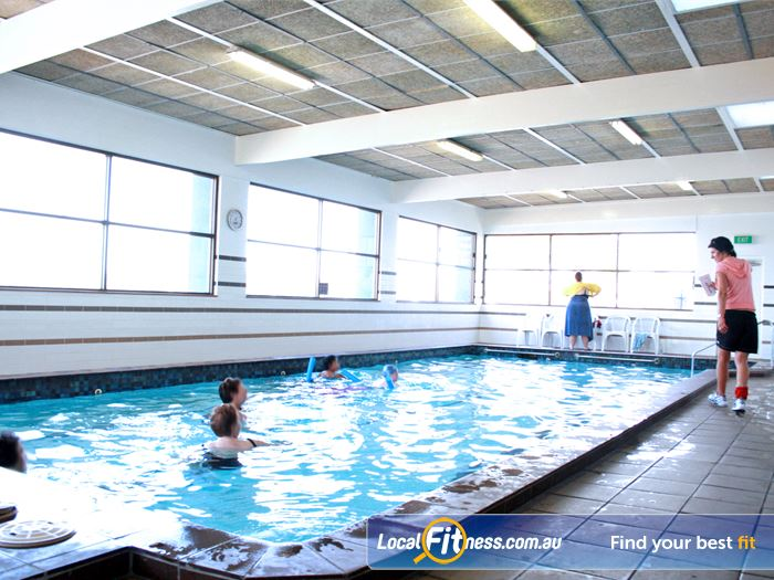 werribee swimming pools free swimming pool passes swimming pool discounts werribee vic