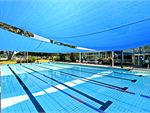 Belmont Oasis Leisure Centre Belmont Gym Sports 25m outdoor Belmont swimming