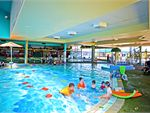 Belmont Oasis Leisure Centre Cloverdale Gym Sports All lessons are conducted in our