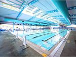 Belmont Oasis Leisure Centre Redcliffe Gym Sports Olympic size indoor Belmont