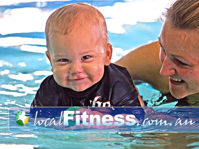 Belmont Oasis Leisure Centre Belmont Our Belmont swim school provides an extensive range of classes from Babies through to Adults.