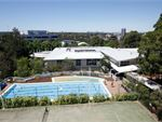 North Ryde Gym + Aquatics + Sports in