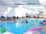 Ian Thorpe Aquatic Centre Ultimo Gym Swimming We offer comprehensive Sydney