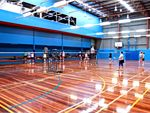 Diamond Valley Sports & Fitness Centre Greensborough Gym Sports Join our many basketball,