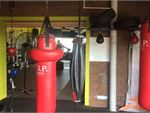 Healthy Vibes Personal Training Bulleen Gym Boxing Join in on our high intensity