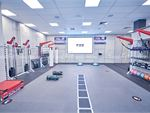 Goodlife Health Clubs Robina Gym Arena The Arena Fitness MMA studio at