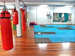 Fitness Physique By The Bay / Lady Fitness Geelong Gym Boxing Our boxing studio is fully