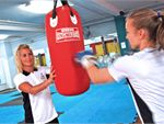 Fitness Physique By The Bay / Lady Fitness South Geelong Gym Boxing Our trainers can help you with