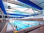 WaterMarc Aquatic & Leisure Centre Greensborough Gym Sports Welcome to Water Aquatics at
