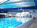 WaterMarc Aquatic & Leisure Centre Montmorency Gym Sports A hit with the community and