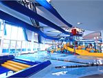 WaterMarc Aquatic & Leisure Centre Greensborough Gym Sports Explore the many interactive