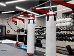 Goodlife Health Clubs Bundall Gym Arena The Arena Fitness Bundall studio