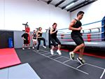 YMCA Monash Fitness Centre Clayton Gym Boxing Join in on our many Mt Waverley