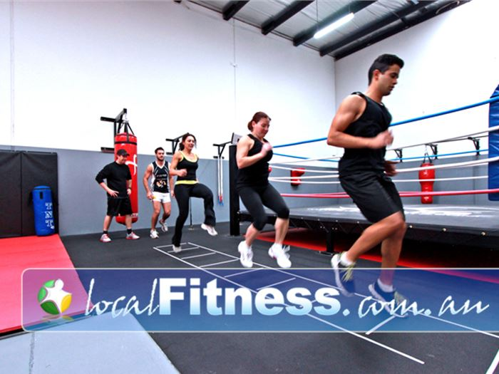 YMCA Monash Fitness Centre Mount Waverley Gym Boxing Join in on our many Mt Waverley