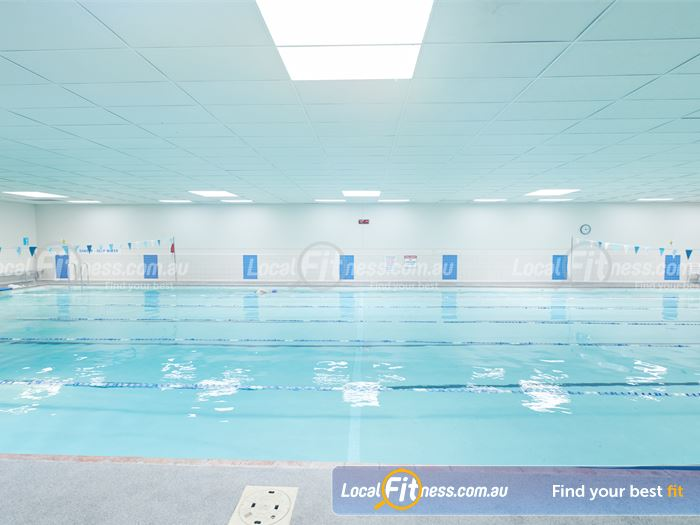 Mentone swimming pools free swimming pool passes - Hotels in menton with swimming pool ...