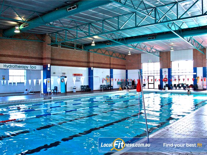 Essendon west swimming pools free swimming pool passes swimming pool discounts essendon St albans swimming pool timetable