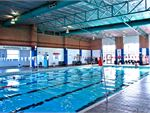 Fawkner Leisure Centre Reservoir Gym Swimming Open all year round for the