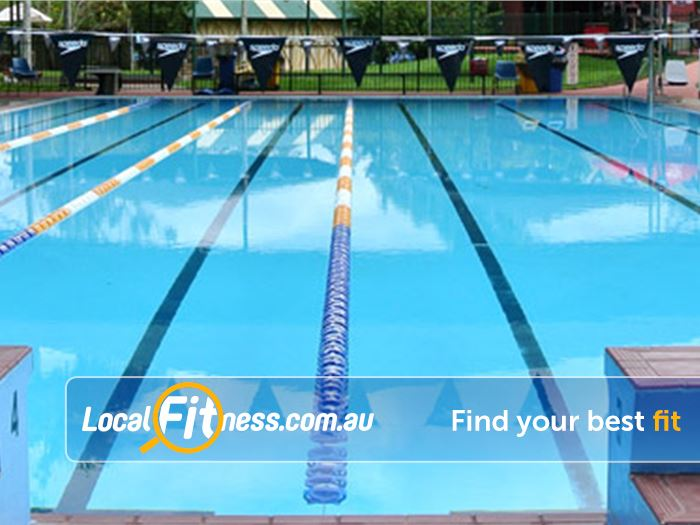 Upper Caboolture Swimming Pools Free Swimming Pool Passes Swimming Pool Discounts Upper