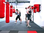 Genesis Fitness Clubs Maidstone 24 Hour Gym Boxing Join in on our many 'specialised