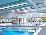 Aquahub Mooroolbark Gym Swimming Some of the best aquatic